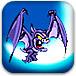 地狱吸血蝙蝠
