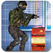 特种作战训练2