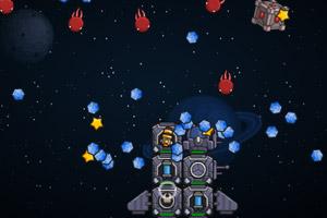 星际航行冒险2