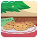 为圣诞老人做饼干